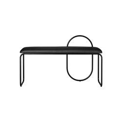 Angui | bench | Benches | AYTM