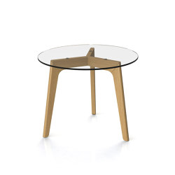 Averio  | AV 335 | Side tables | Züco