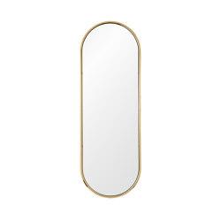 Angui | wardrobe | Mirrors | AYTM