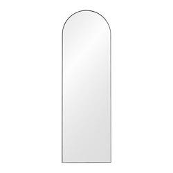 Arcus | mirror | Mirrors | AYTM