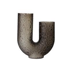 Arura | vase | Vases | AYTM