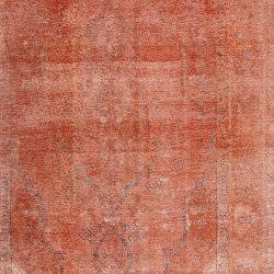 Colored Vintage | Rugs | Knotique