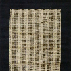 Cool Shayan | Rugs | Knotique