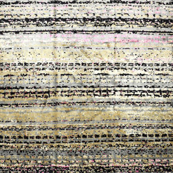Rock Steady | Rugs | Knotique