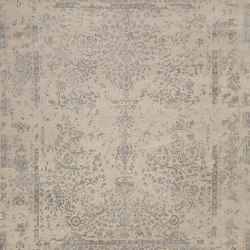 Mighty Mody   Rugs   Knotique