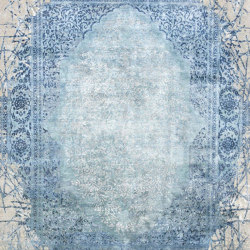 Why not now | Rugs | Knotique