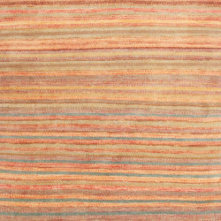 Royal Lines | Rugs | Knotique
