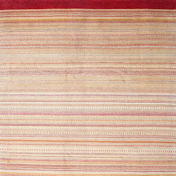 Royal Lines   Rugs   Knotique