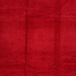 Selroti | Rugs | Knotique
