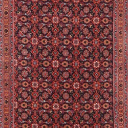 Tabriz 50 Raj Fine Mahi   Rugs   Knotique
