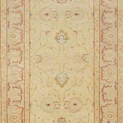 Tabriz Antique Design   Rugs   Knotique