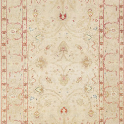 Tabriz Antique Design | Rugs | Knotique