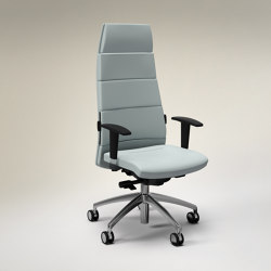 Trendy First Class | Sillas de oficina | Fantoni
