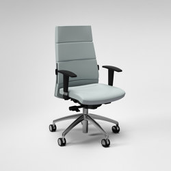 Trendy First Class | Office chairs | Fantoni