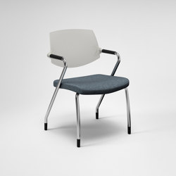 Eura Conference | Chairs | Fantoni
