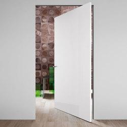 Compass 55 | Internal doors | Lualdi
