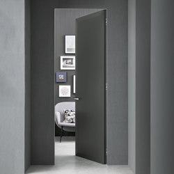 Edge | Internal doors | Lualdi