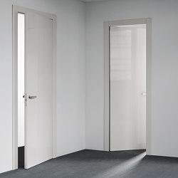 Filo 55 s-t | Internal doors | Lualdi