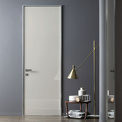 L41 | Internal doors | Lualdi