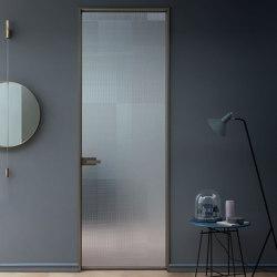 L7 | Internal doors | Lualdi