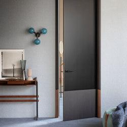 Ying | Internal doors | Lualdi