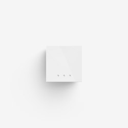 Security | Alarm Connect | KNX-Systems | Gira