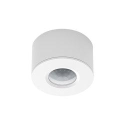Callsystem | Presence detector Mini Komfort | Presence detectors | Gira