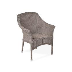 Bellini | Armchair Bellini Balou Koala | Chairs | MBM