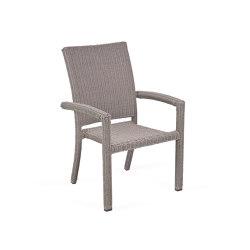 Bellini | Sessel Bellini Koala | Stühle | MBM