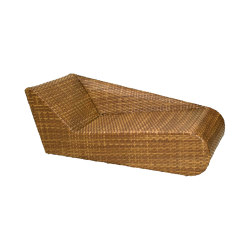 Madrigal | Relax Lounge Right | Chaise longues | MBM