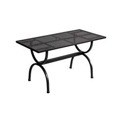 Romeo | Lounge Table Romeo Elegance | Dining tables | MBM