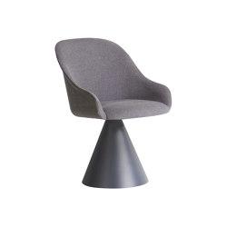 Lyz 918/GCI | Stühle | Potocco