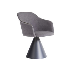 Lyz 918/PGCI | Stühle | Potocco