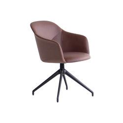 Lyz 918/PGI | Stühle | Potocco