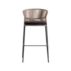 Ola 923/A   Bar stools   Potocco