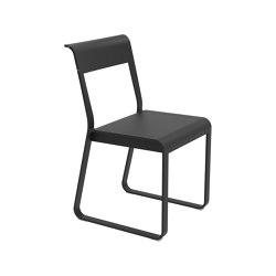 Bellevie   Chair V2   Chairs   FERMOB