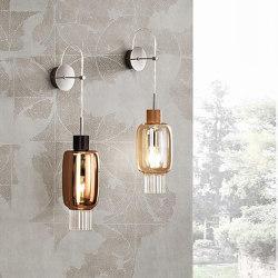 Dolium Wall Lamp | Wall lights | Cangini e Tucci