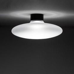 Fiji Ceiling Lamp | Ceiling lights | Cangini e Tucci