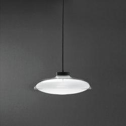 Fiji Suspension Lamp | Suspended lights | Cangini e Tucci