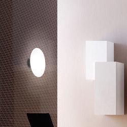 Fiji Wall Lamp | Wall lights | Cangini e Tucci