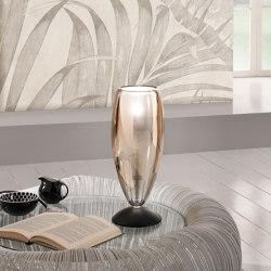 Flute Table Lamp   Table lights   Cangini e Tucci