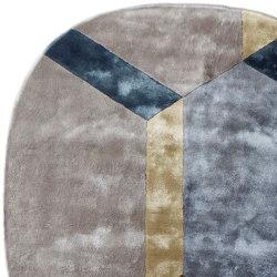 Cobblestone | Rugs | G.T.DESIGN