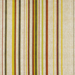 Loop West | Rugs | G.T.DESIGN