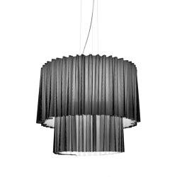 Skirt SP 150/2 | Lampade sospensione | Axolight