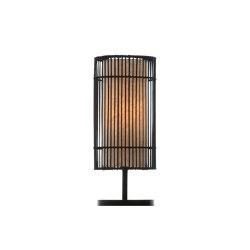 Kai O Table Lamp, small | Table lights | Kenneth Cobonpue