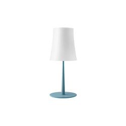 Birdie Easy table | Luminaires de table | Foscarini