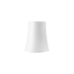 Birdie Zero small table | Table lights | Foscarini