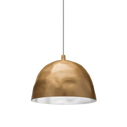 Bump suspension | Suspensions | Foscarini