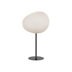Gem haut table | Luminaires de table | Foscarini