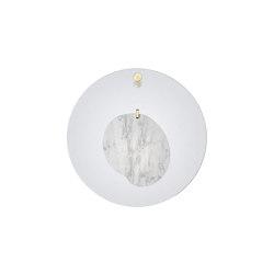 Gioia parete | Lampade parete | Foscarini